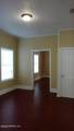 5802 Doeboy St - Photo 4