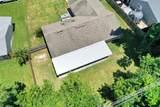 4414 Port Arthur Rd - Photo 40