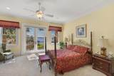 2669 Holly Point Rd - Photo 37