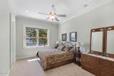 2669 Holly Point Rd - Photo 43