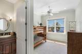 2669 Holly Point Rd - Photo 44