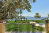 2669 Holly Point Rd - Photo 45