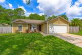 8134 Pineverde Ln - Photo 1