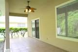14115 Summer Breeze Dr - Photo 27
