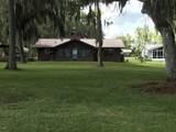 452 Cedar Creek Rd - Photo 33
