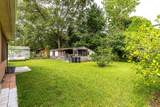 5528 Green Forest Dr - Photo 28