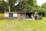 5528 Green Forest Dr - Photo 33