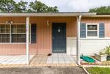 5528 Green Forest Dr - Photo 4