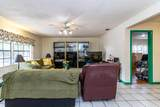 5528 Green Forest Dr - Photo 8