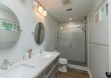 24503 Indian Midden Way - Photo 40