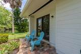 24503 Indian Midden Way - Photo 43