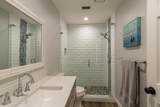 24503 Indian Midden Way - Photo 44