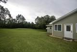 5892 County Rd 209 - Photo 34