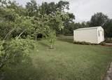 5892 County Rd 209 - Photo 40