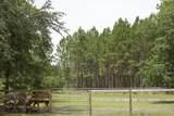 5892 County Rd 209 - Photo 44