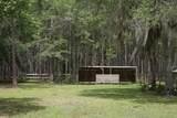 5892 County Rd 209 - Photo 52