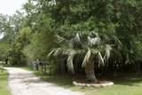 5892 County Rd 209 - Photo 55