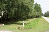 5892 County Rd 209 - Photo 57