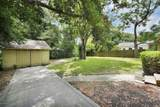 4015 Gadsden Rd - Photo 28