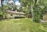 4015 Gadsden Rd - Photo 29
