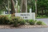 44 Alcira Ct - Photo 3