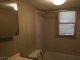 1546 36TH St - Photo 22