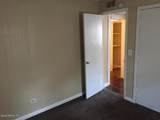 1546 36TH St - Photo 26
