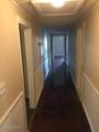 1546 36TH St - Photo 27