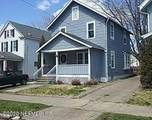 321 Cole Ave - Photo 1