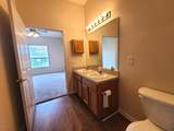 785 Oakleaf Plantation Pkwy - Photo 50