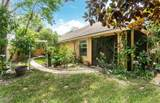 1209 Splendid Ravine St - Photo 43