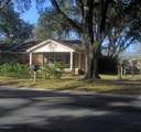 1902 Debarry Ave - Photo 3