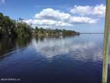660 River Mist - Photo 1