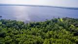 660 River Mist - Photo 20