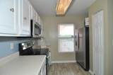 210 16TH St - Photo 4
