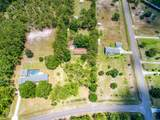 11321 Sunowa Springs Trl - Photo 22