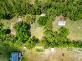 11321 Sunowa Springs Trl - Photo 27