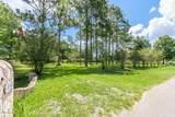 11321 Sunowa Springs Trl - Photo 3