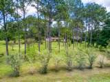 11321 Sunowa Springs Trl - Photo 30