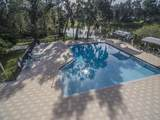 6555 Burnham Cir - Photo 20