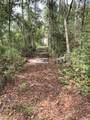 1736 County Road 308 - Photo 4