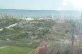 704 Ocean Front - Photo 27