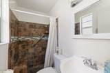 5104 Doncaster Ave - Photo 12