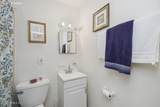 5104 Doncaster Ave - Photo 15