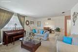 5104 Doncaster Ave - Photo 4