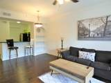 10435 Mid Town Pkwy - Photo 4