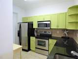 10435 Mid Town Pkwy - Photo 5
