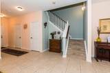 4813 Serena Cir - Photo 27