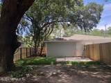 4036 Grant Rd - Photo 14