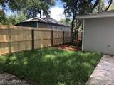 4036 Grant Rd - Photo 15